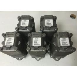 丹佛斯马达OMS315 151F0506长期现货出售