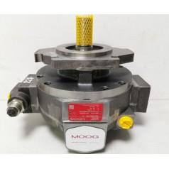 D957-2003-10  HPR18A7 RKP140TM28R1Z00 穆格MOOG柱塞泵