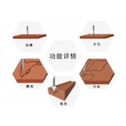 墓碑雕刻机_兴安盟雕刻机_卡弗数控电脑木工雕刻机