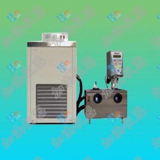 JF259石油产品水溶性酸及碱测定器GB/T259