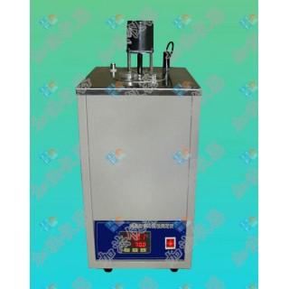 JF7326润滑脂铜片腐蚀测定器GB/T7326