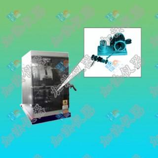 JF0716润滑脂抗微动磨损试验机SH/T0716