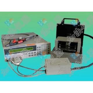 JF0596润滑脂接触电阻测定器SH/T0596