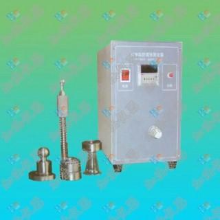 JF5018润滑脂防腐蚀性测定器GB/T5018