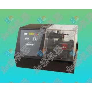 JF0427润滑脂齿轮磨损试验仪SH/T0427