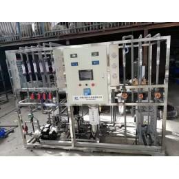 苏州太阳能光伏光电用超纯水设备  电子行业用超纯水设备