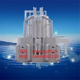济南恒温游泳池水处理设备