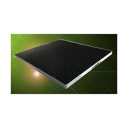 工业X光机/发热盘/加热管/电热棒等内部发热丝无损检测仪