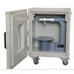 工业X光机/铝铸件/压铸件/铸造件等内部气孔气泡检测仪