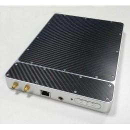 工业X光机/橡胶气孔检测/热敏电阻/电容/集成电路/线路板/电子连