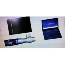 电缆线/电源插头/插座内部等工业X光机/电子产品/电子元器件/电子