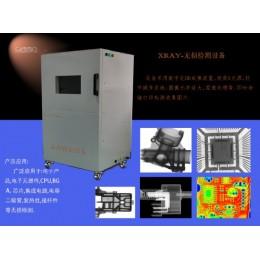 陶制品检测 微电路检测 螺纹x光机检测 精密器件检测 细小精密工业部件检测