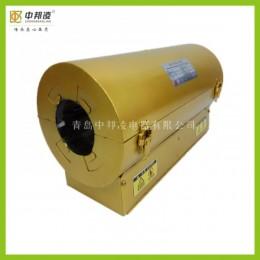 济南高效节能加热圈注塑机挤出机节能改造