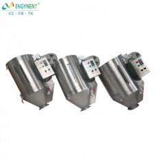 滨州高效节能干燥机价格注塑机挤出机吹膜机