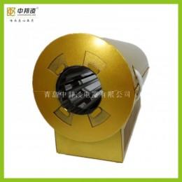 高效节能加热圈省电30%以上泰安生产厂家