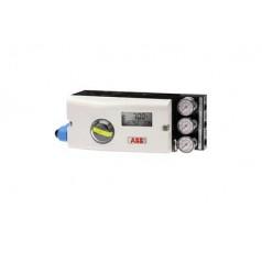 ABB智能定位器 TZIDC-110系列