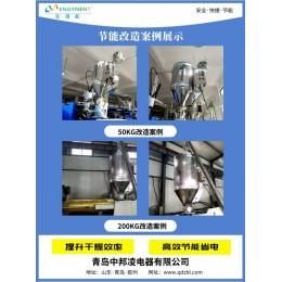 东营注塑机挤出机高效节能干燥机价格