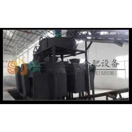 无干燥生产线【新品肥料混合机】郑州鑫盛 无干燥复合肥设备