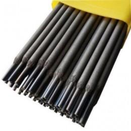 D517阀门堆焊焊条热蒸汽阀件 搅拌机堆焊耐磨焊条