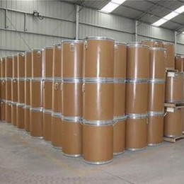 耐磨板专用焊丝 复合耐磨板 堆焊耐磨焊丝