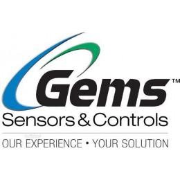 GEMS捷迈全系产品价格供应