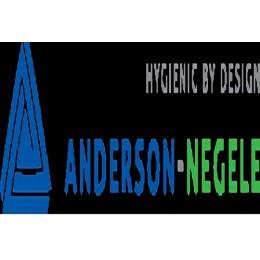 安德森-耐格Anderson-Negele