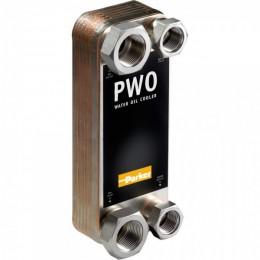 OLAER冷却器PWO系列