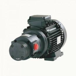 OLAER液压泵QPM3系列