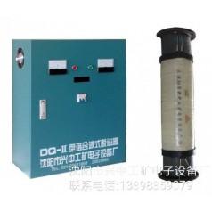 供应DQ-II型谐合波脱磁器