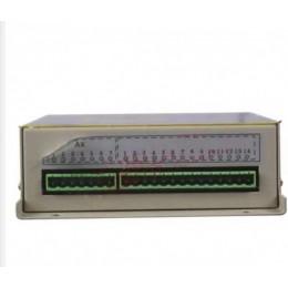 台正电子智能保护器  TZ-FCCK53D-C