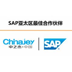 南京企业数字化ERP就选SAP系统,集成MES数字化工厂