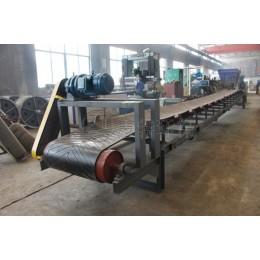 输送机机械设备厂家/皮带输送机原理/移动式皮带输送机价格