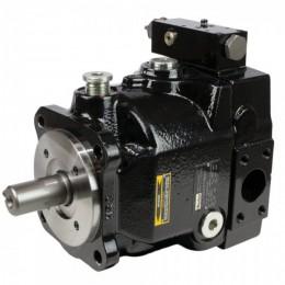 Parker柱塞泵PV系列,高压重载柱塞泵