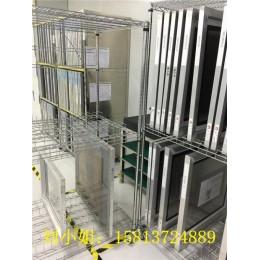 钢网车SMT钢网车 PCB板钢网架 PCB板钢网车PCB钢网放置周转车直销