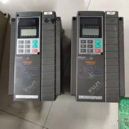 富士变频器维修FRN3.7G11S-4CX议价没显示