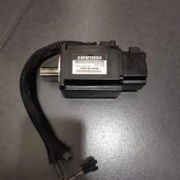快速哈模伺服马达维修 SGMAS-04AXA-DH34 议价