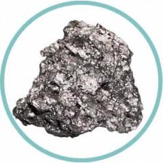 无杂质,含量稳定-汇金国标含量磷铁