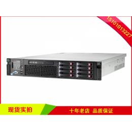 HP RX2800 i6 服务器 北京现货