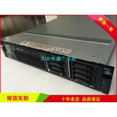 HP RX2800 i4  服务器 质保一年