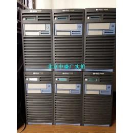 供应HP B2000 C8000 HP9000工作站整机现货
