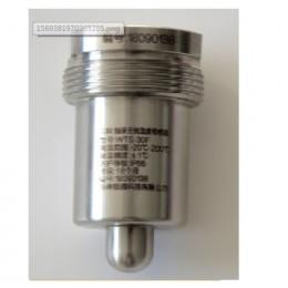 轴承温度传感器