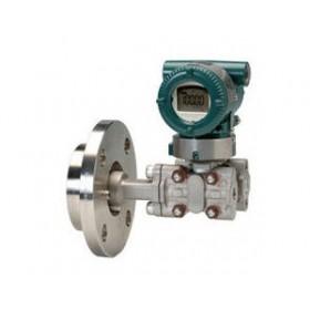 日本EJA压差液位变送器,液体,4-20 mA,数字显示EJA210E系列
