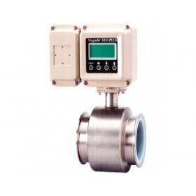 日本YAMATAKE电磁流量计,液体,在线,用于卫生应用MGS28U系列