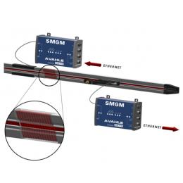 VAHLE数据通讯系统SMGM系列
