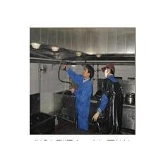 龙泉大型抽油烟机清洗 饭店油烟管道清洗 酒店油烟净化器清洗 食堂排烟道清洗