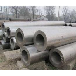 扬州大口径厚壁无缝钢管