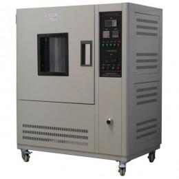 换气量老化试验机生产厂家