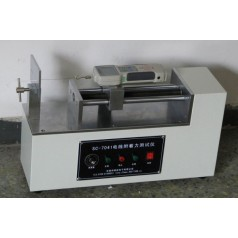电线附着力测试仪生产厂家可定制