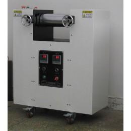PVC压片机