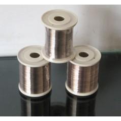 银焊丝生产厂家